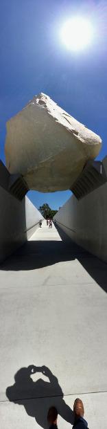 Los Angeles, June 2017, CC-BY [ Enlarge+ ]