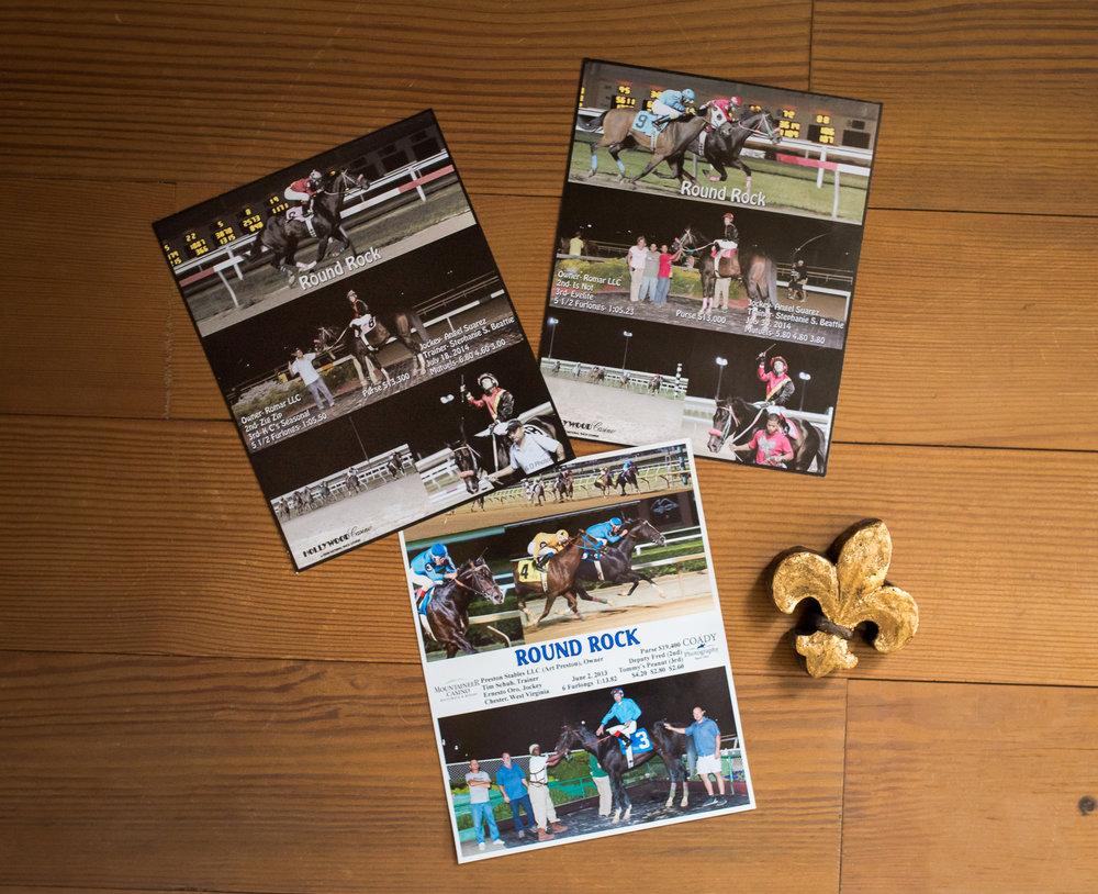 round_rock_racing_horse