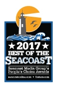 Best-of-Seacoast-1.jpg