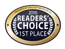 Readers-choice-ME-2016.jpg