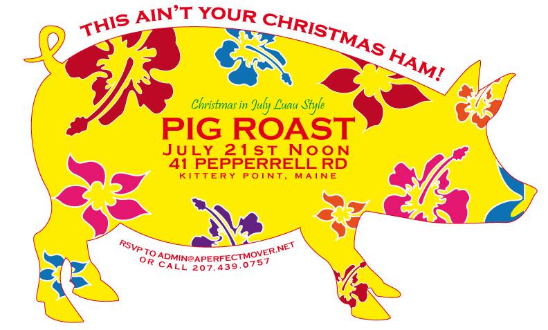 Christmas-Ham.jpg