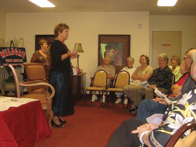 York Senior Center Seminar on Aging.jpg