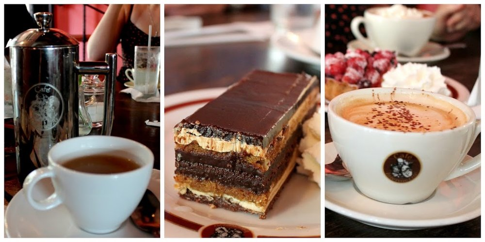 dessertsws.jpg