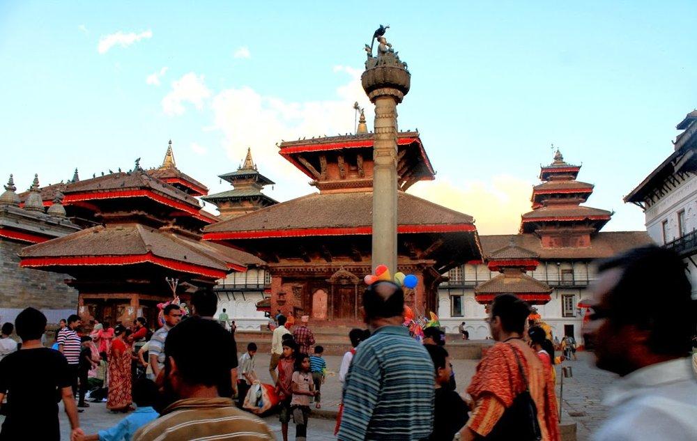 basantapur-durbar-square1.jpg