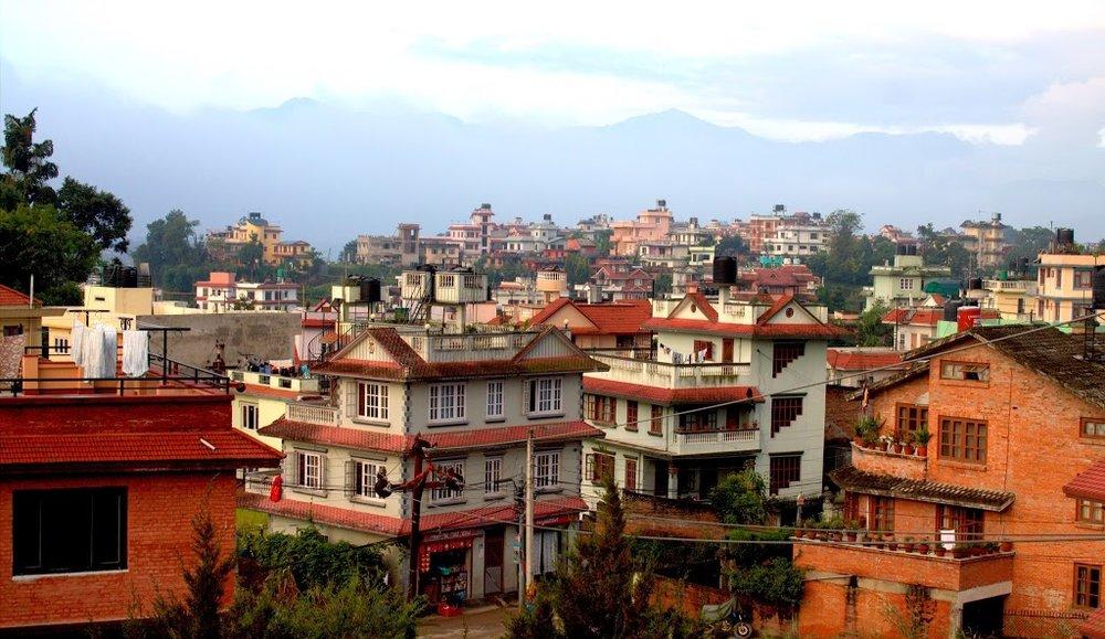 house-in-nepal.jpg