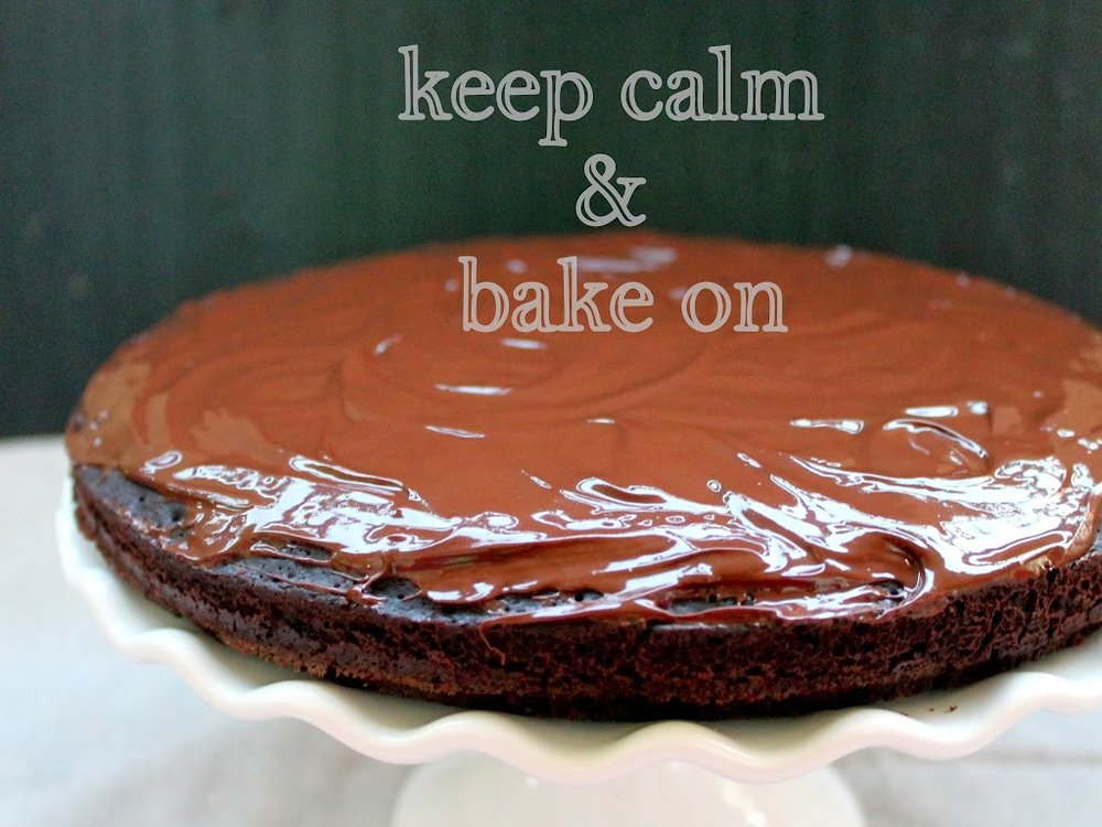 keep-calm-and-bake-on-21.jpg