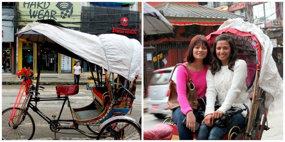 rickshawhehe.jpg