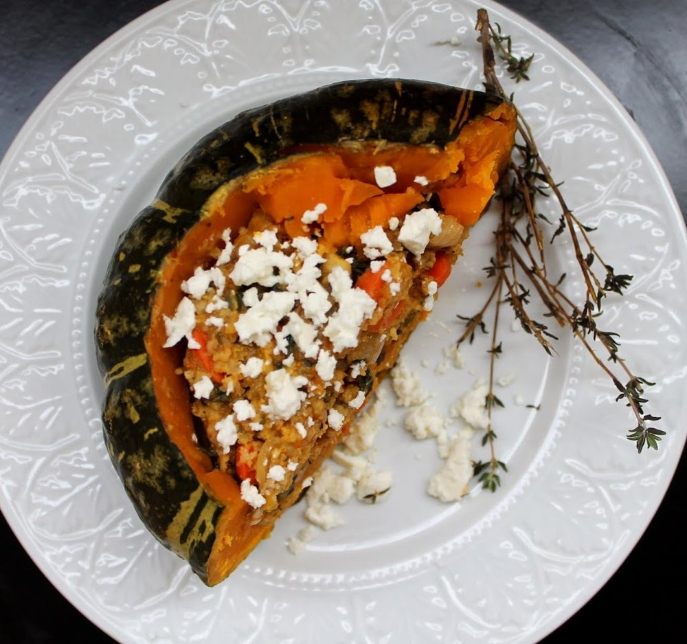 kobocha-with-millet-carrots-and-greens.jpg