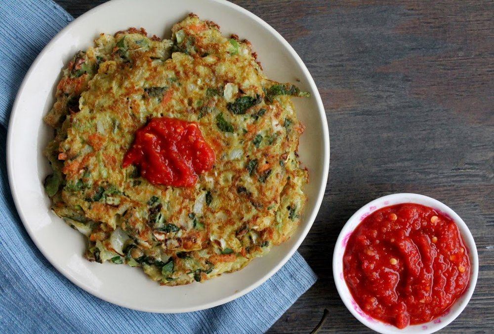 vegetable-pancakes.jpg