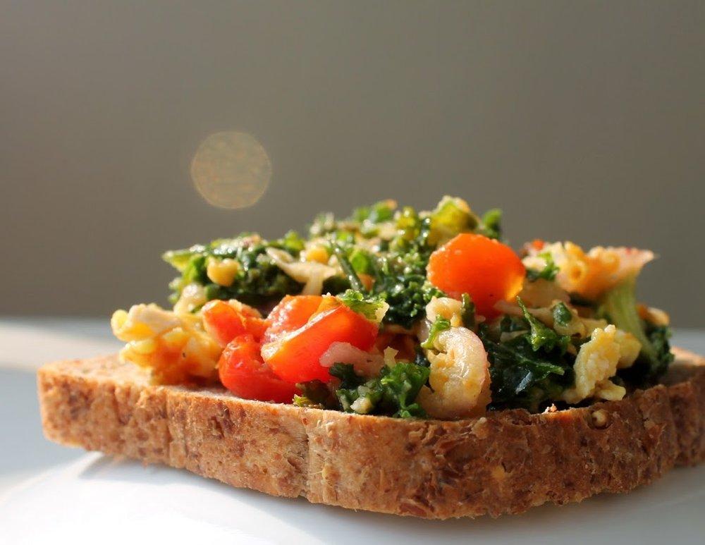 kale-and-chickpea-salad.jpg