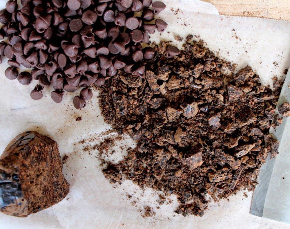 cocoa2.jpg