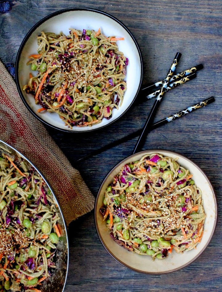 peanut-butter-and-sesame-green-tea-noodles1