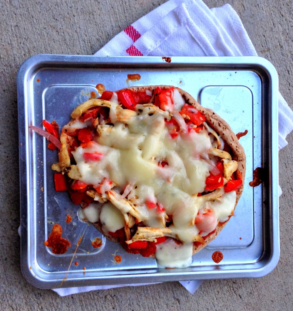 pita-pizza.jpg
