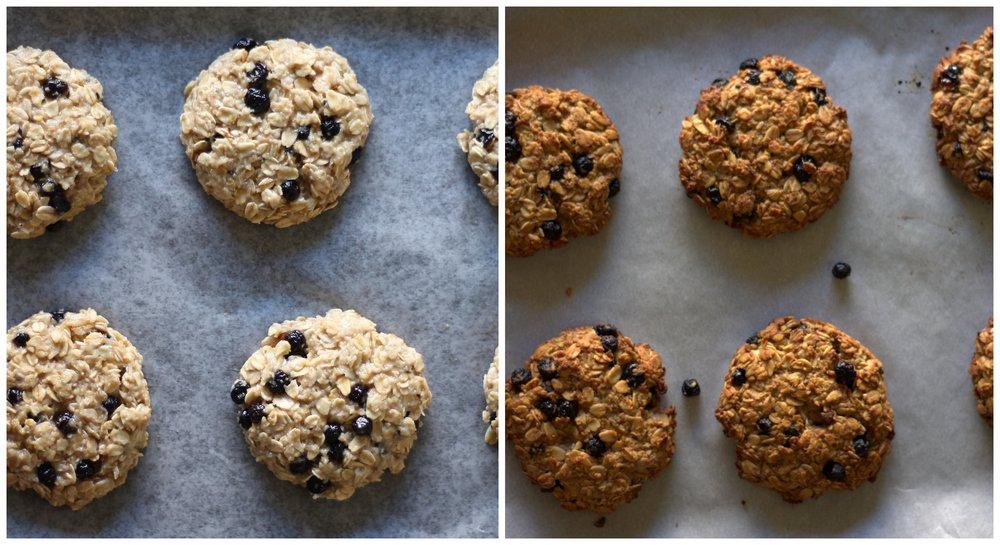 blueberryoatmealcookies8.jpg