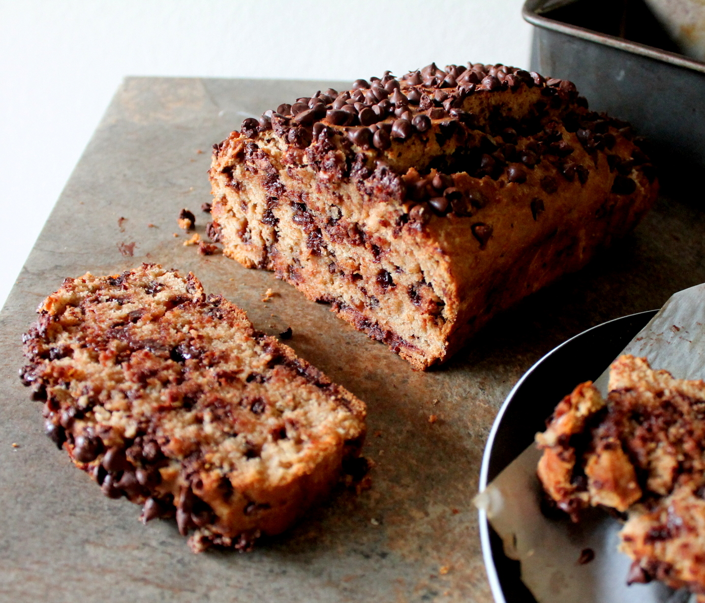 chocolatetahinibread7