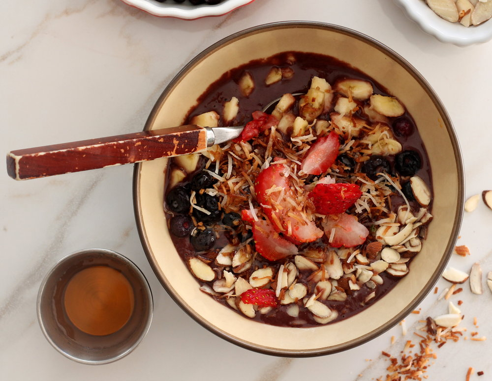 acai-bowl-with-fruits-and-nuts.jpg