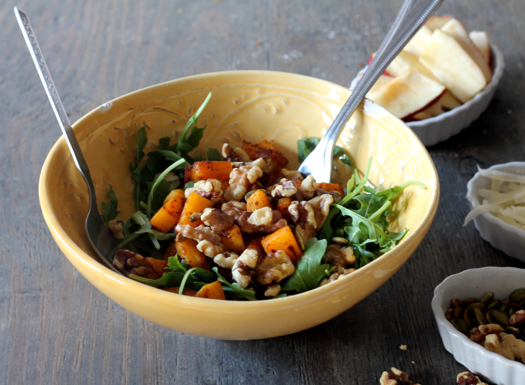 Butternut-Squash-Apples-and-Walnuts11