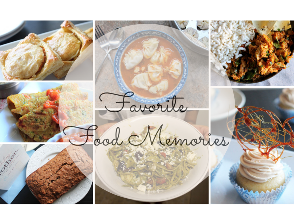 Favorite-Food-Memories-1.png