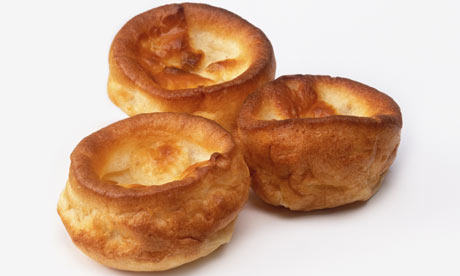 Three-Yorkshire-puddings--001