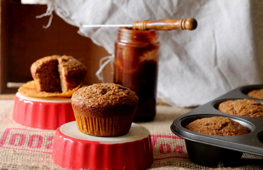 applebutter-muffins1.jpg