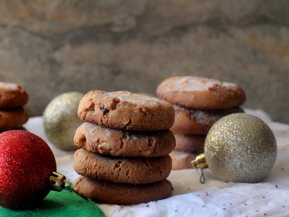brownbuttercardamomcookies1.jpg