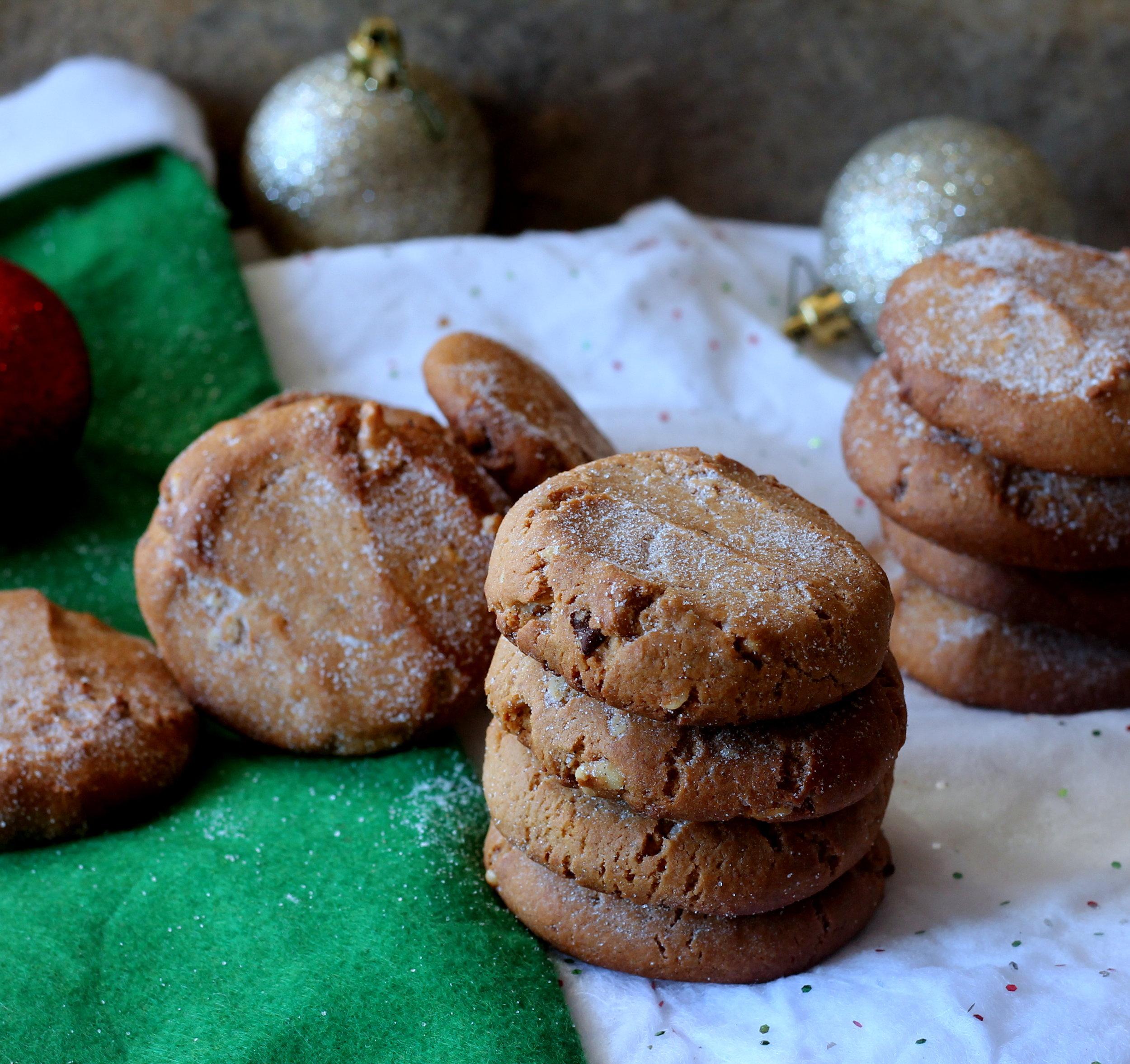 brownbuttercardamomcookies2