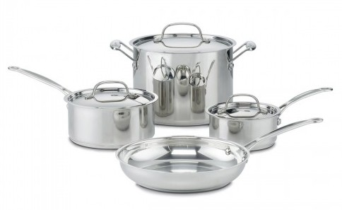 cuisinart-chefs-classic-stainless-steel-7-piece-cookware-set_500
