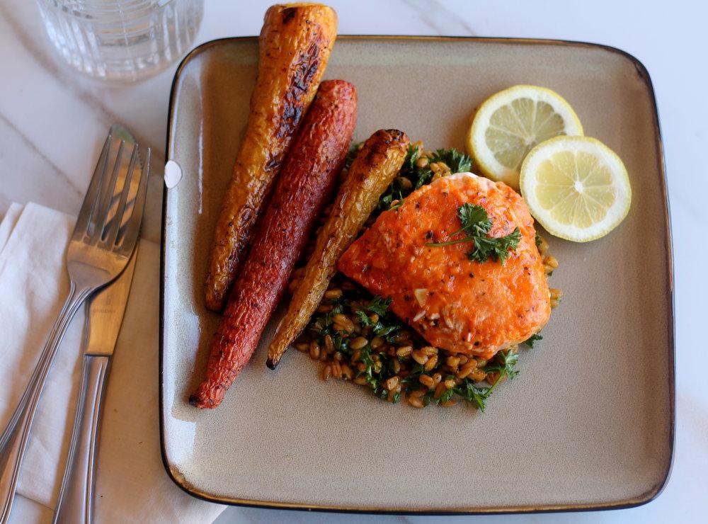 garlic-sriracha-salmon.jpg