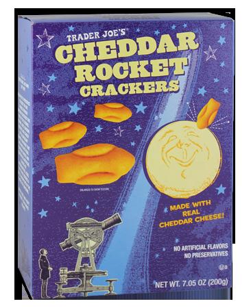 99083-cheddar-rockets450