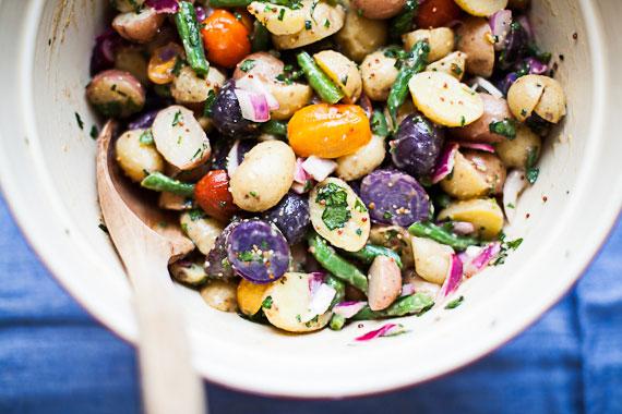 etsy-eatsy-potato-salad