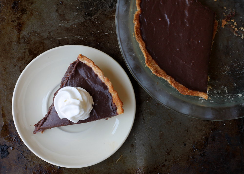 chocolate-pudding-pie.jpg