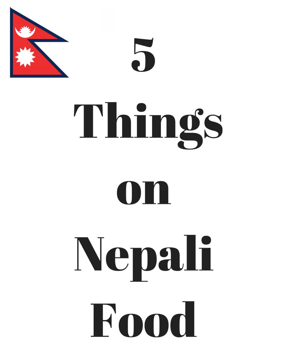 nepali-food-.png