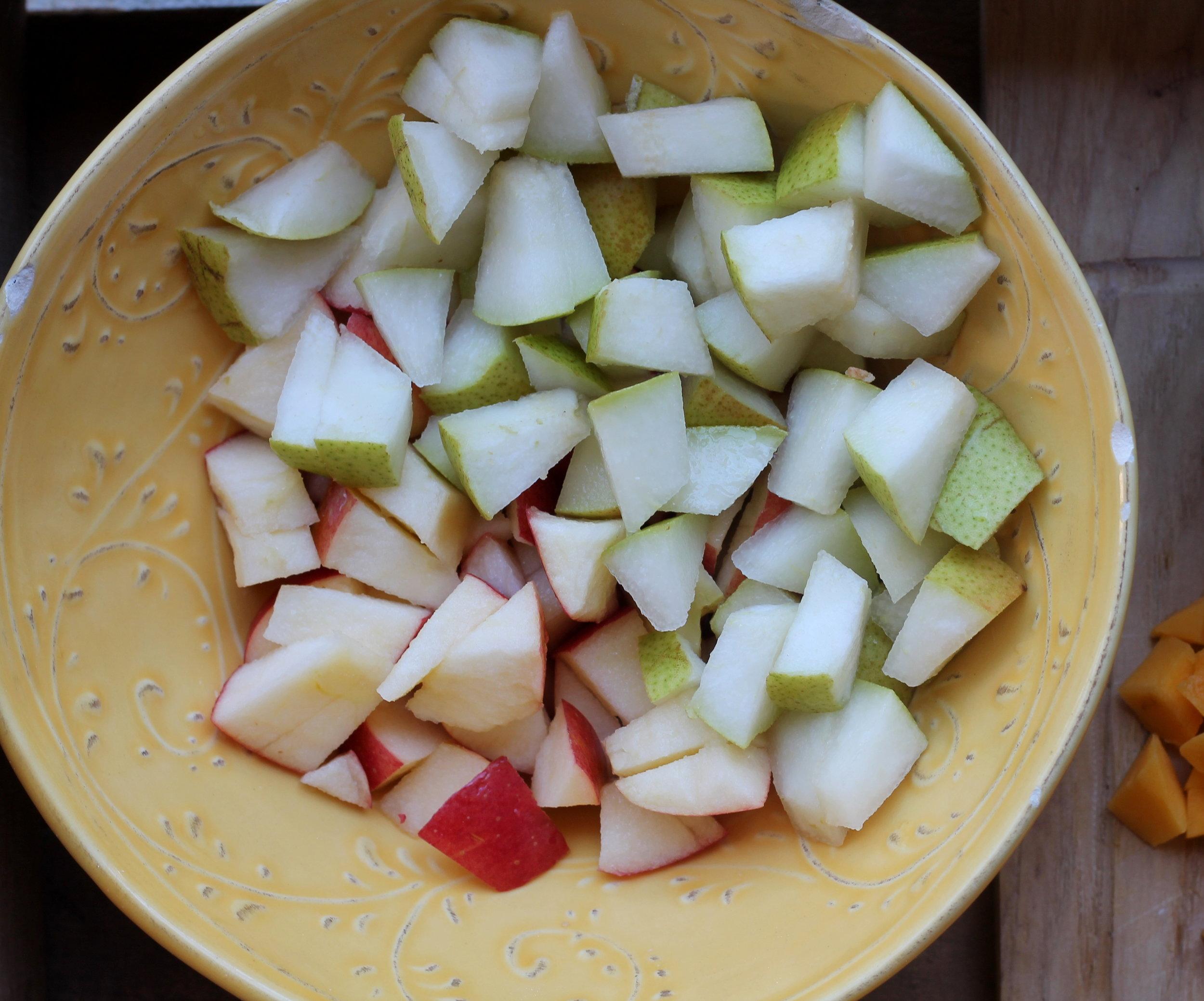 tangyfruitsalad3