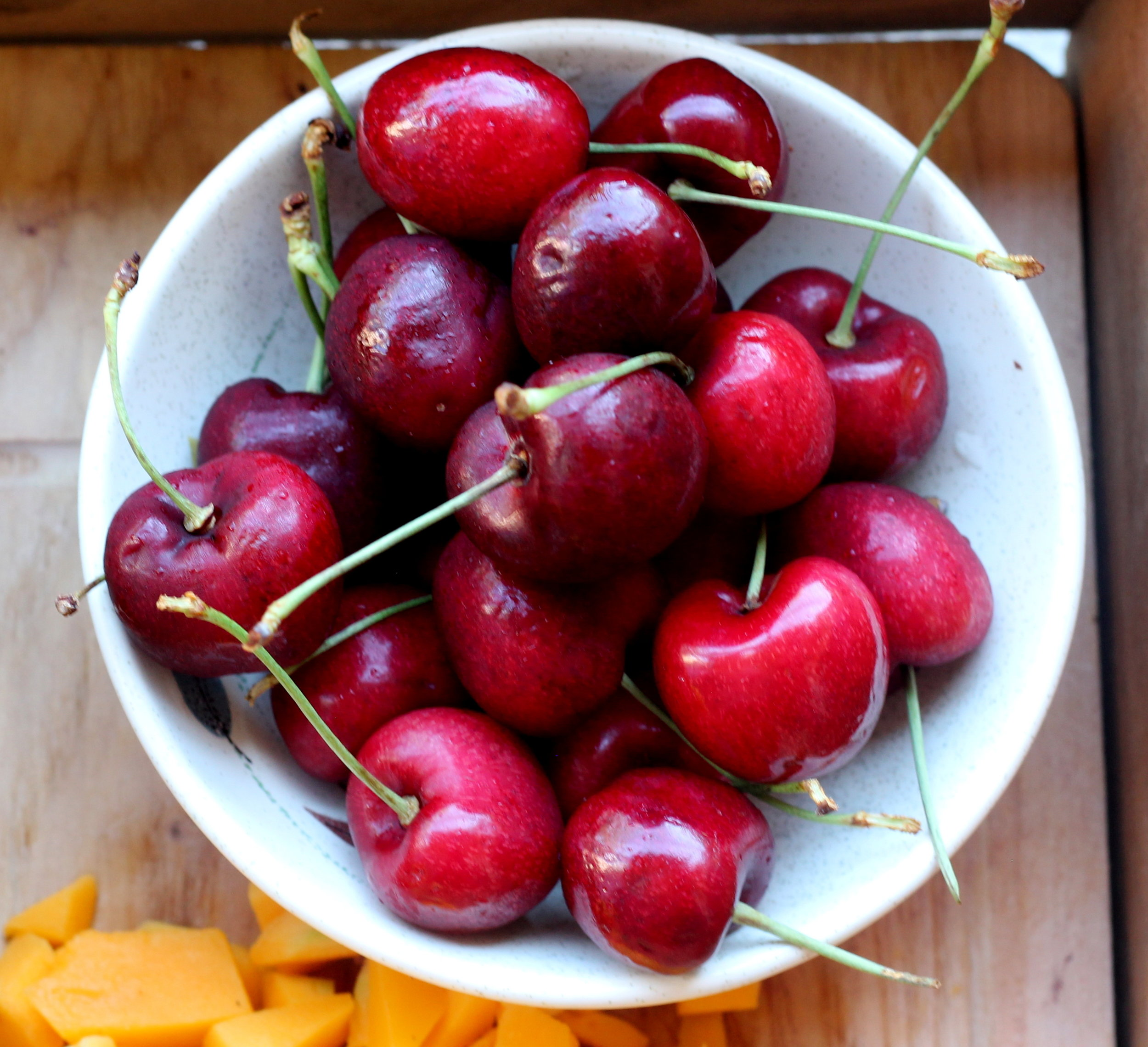 tangyfruitsalad