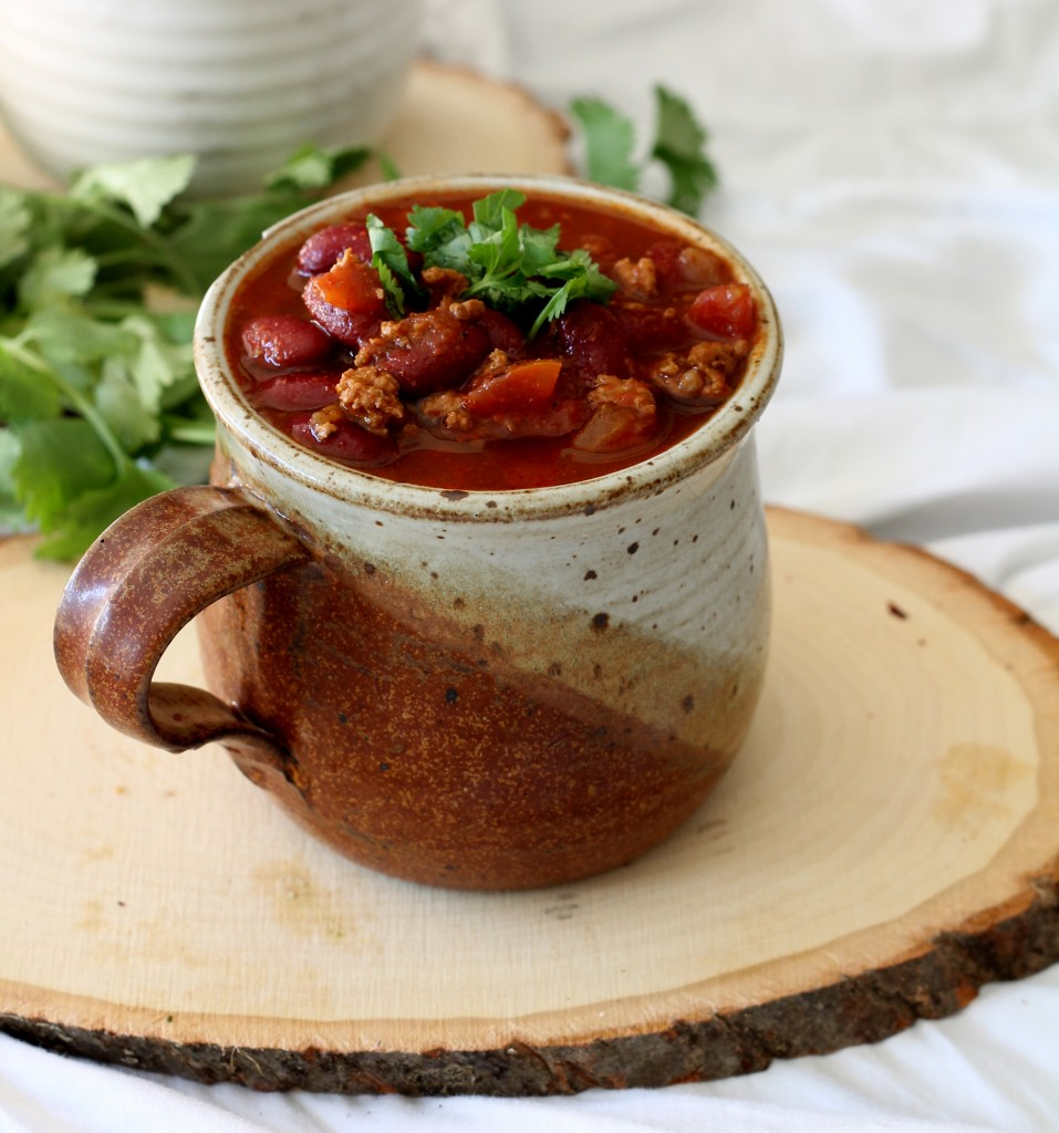 Slow-Cooker-Turkey-Chili-957x1024.jpg