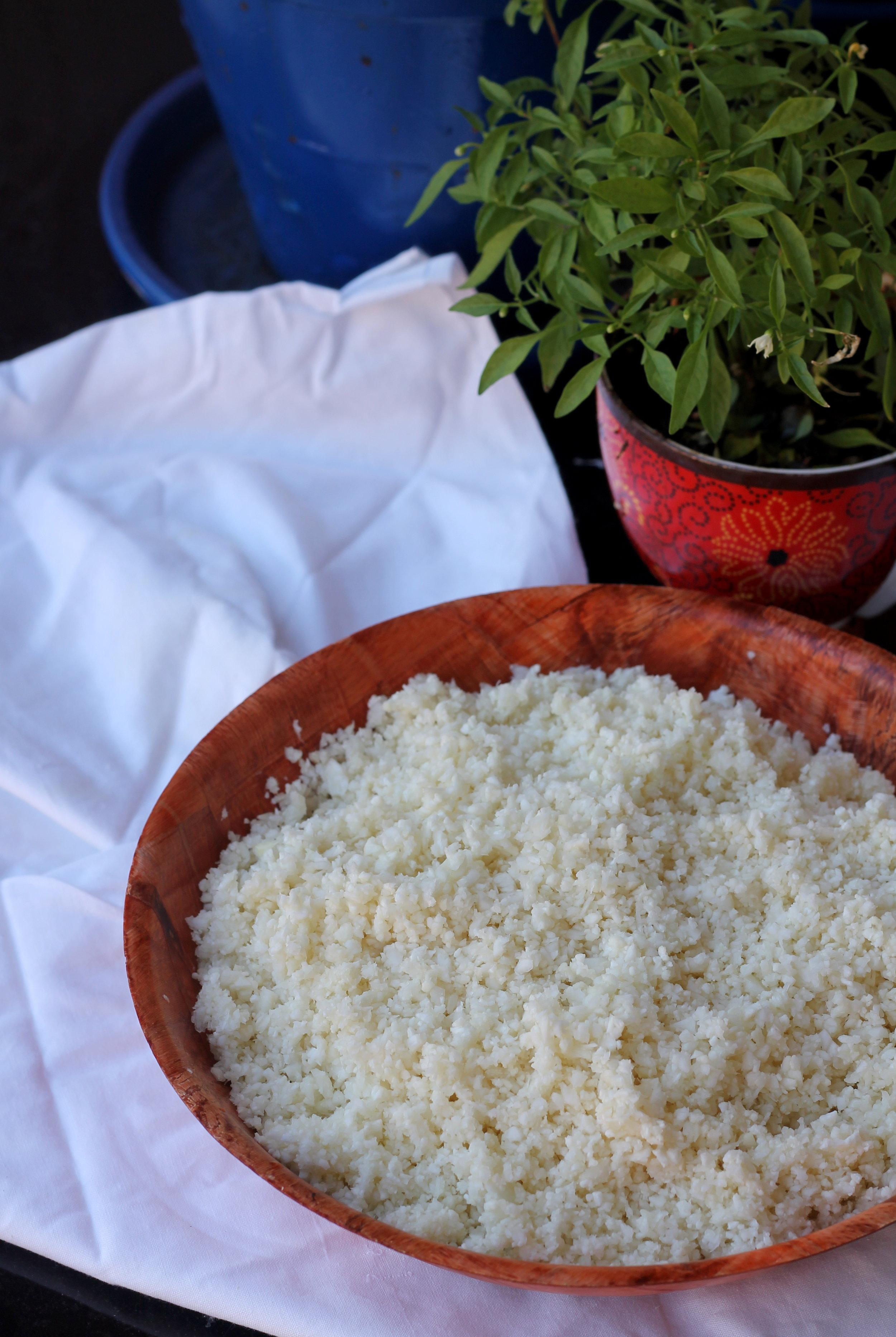 cauliflowerfriedrice2