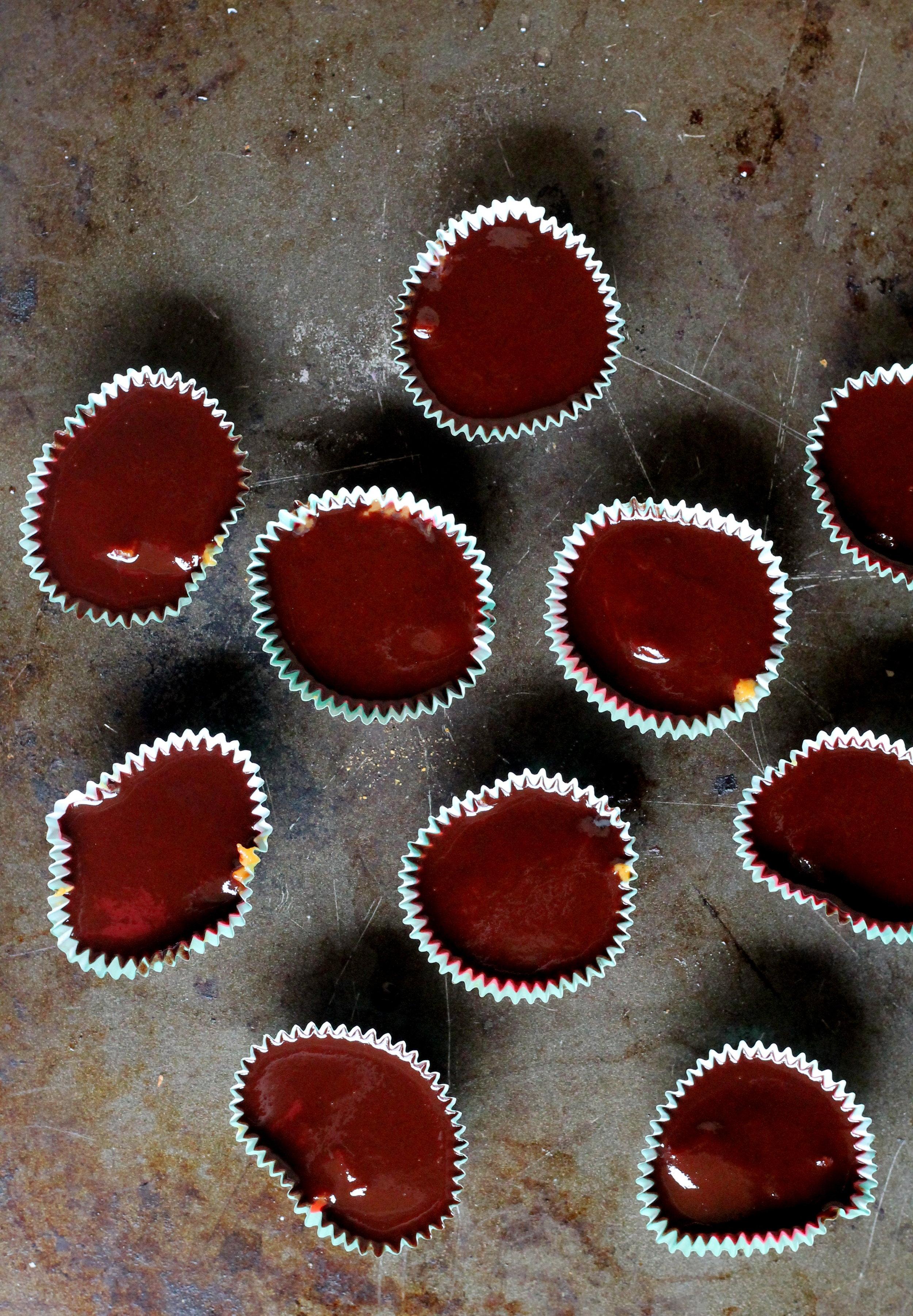 pumpkinpiechocolatecups2