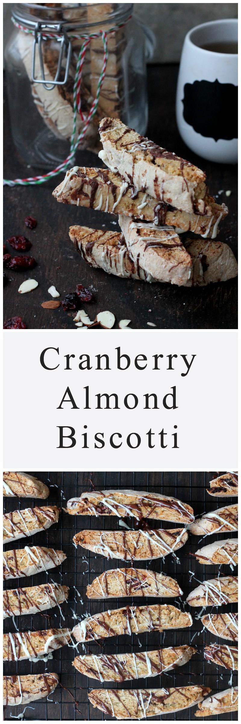 cranberryalmondbisCotti