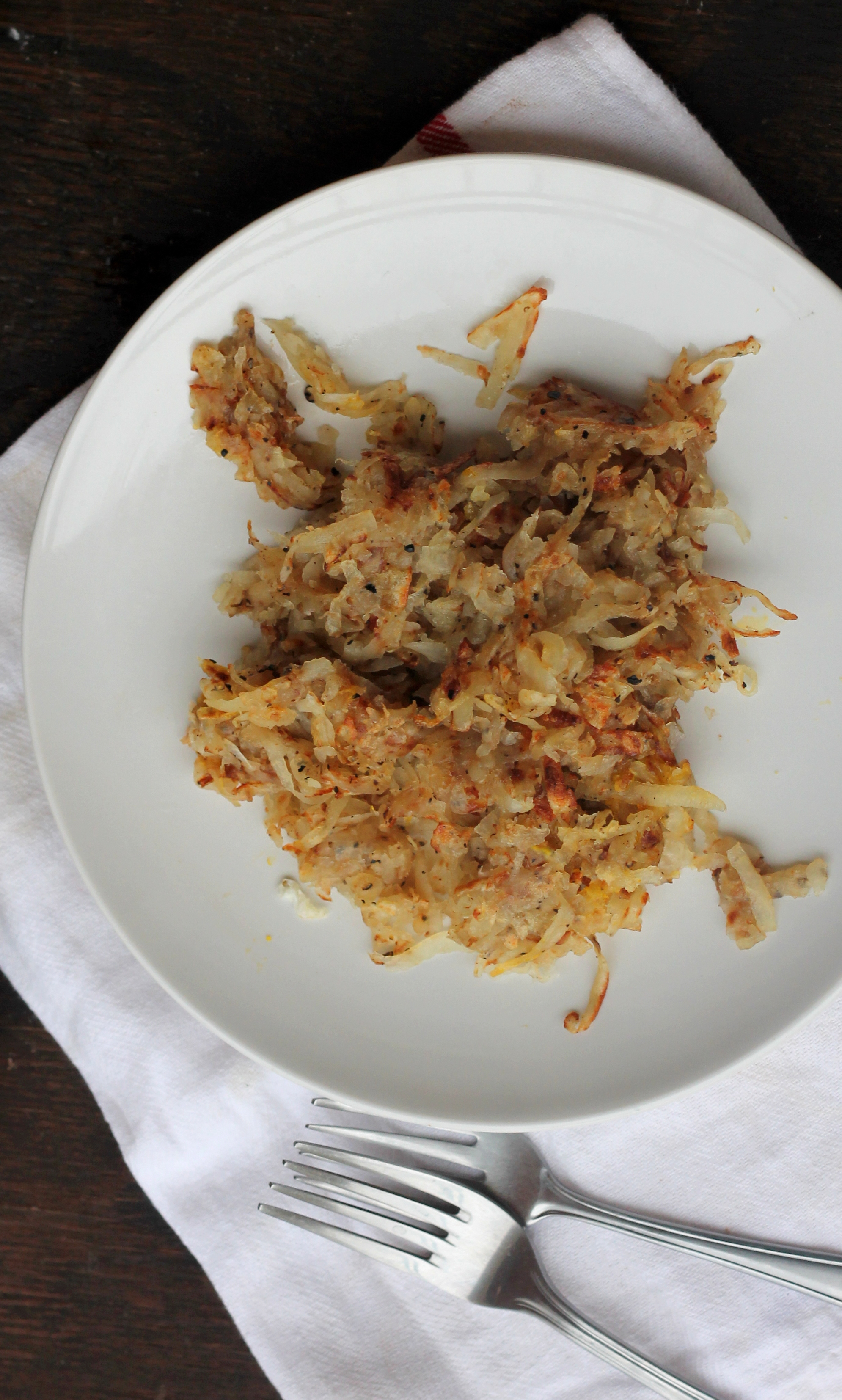 homemadehashbrowns