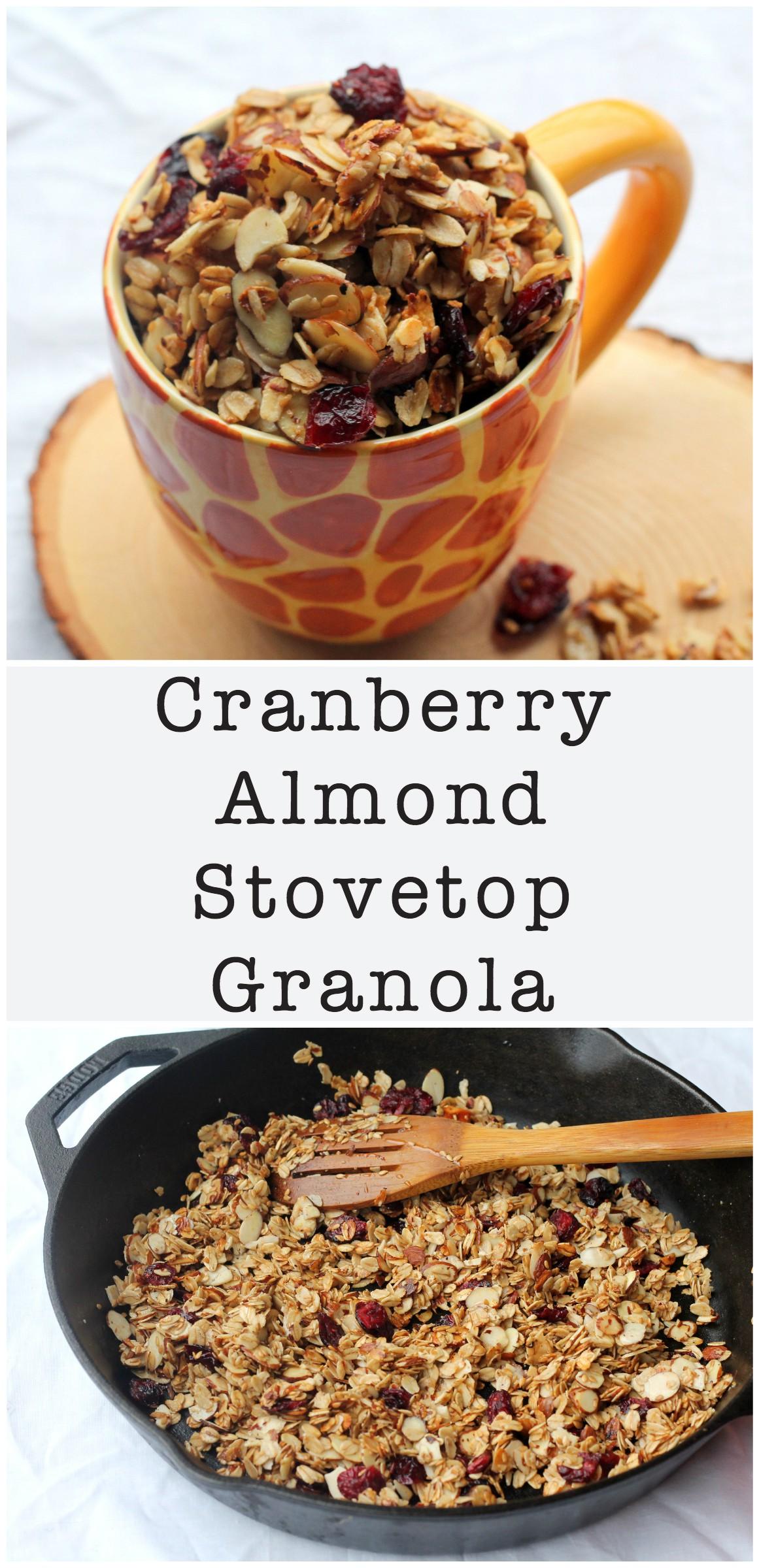 cranberryalmondgranolaa