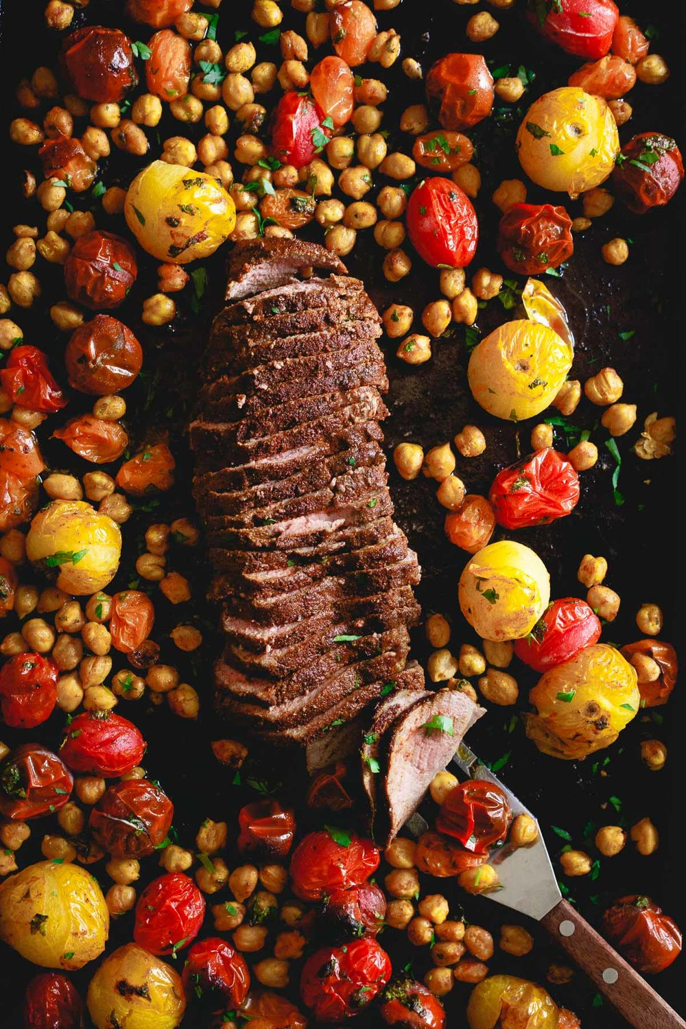 Sheet-Pan-Mediterranean-Roasted-Lamb-7.jpg