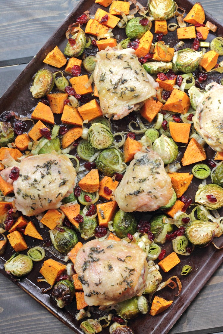 autumn-roasted-veggie-sheet-pan-chicken-with-craisins.jpg