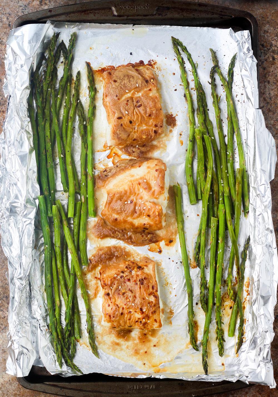 cod-and-asparagus-1.jpg