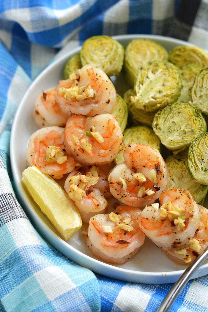 one-pan-shrimp-brussels-sprouts-img5.jpg