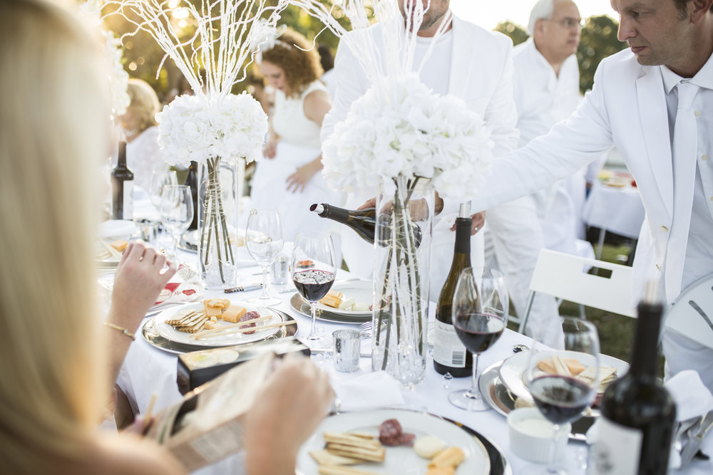 Diner-en-Blanc-2017-Dallas-photo-Justin-Yoder-Studios-Preview-003.jpg