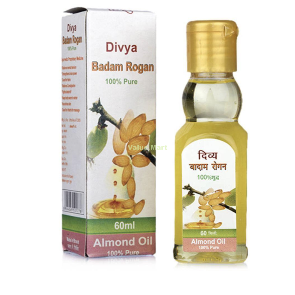 Patanjali-almond-oil-pure.png