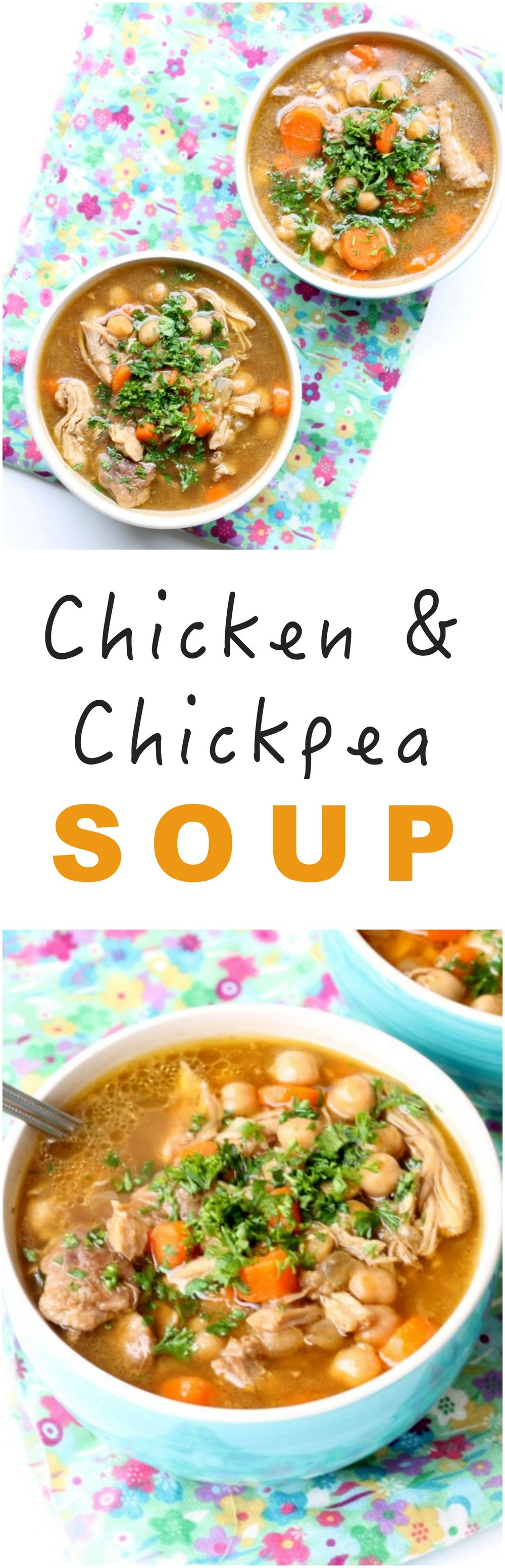 CHICKEN AND CHICKPEA SOUP.jpg
