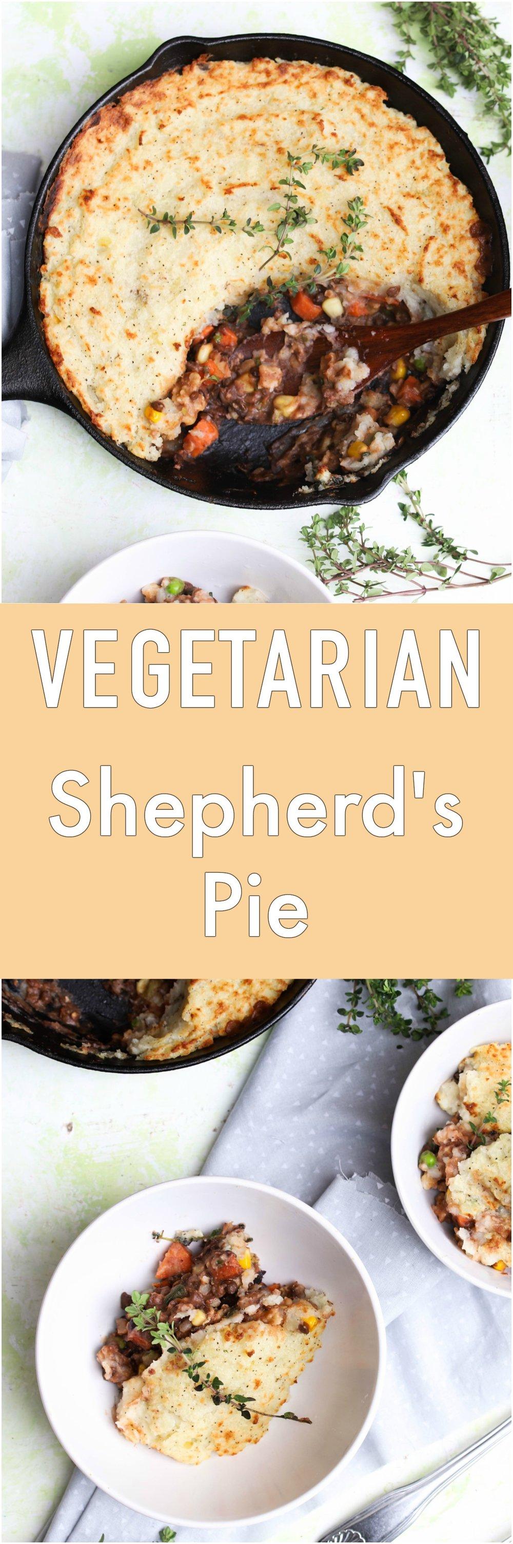 vegetarian shepherds pie.jpg