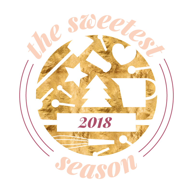 The-Sweetest-Season-2018-Button-White.png