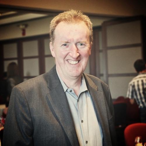 Ian Mashiter       Director, BUILD LAB;            Innovate@BU